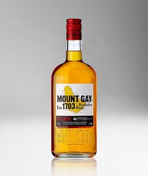 Picture of [Mount Gay] Eclipse, 700ML