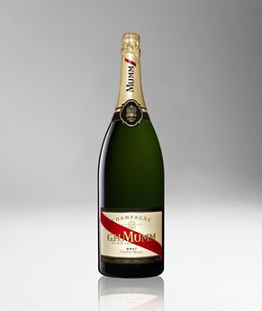 Picture of [Mumm] Cordon Rouge, 3.0L
