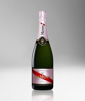 Picture of [Mumm] Le Rose, 750ML
