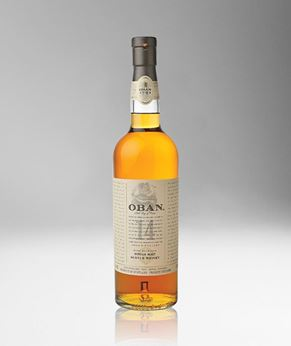 Picture of [Oban] 14 Years Old, 700ML