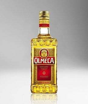Picture of [Olmeca] Reposado, 750ML
