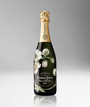 Picture of [Perrier-Jouet] Belle Epoque, 750ML