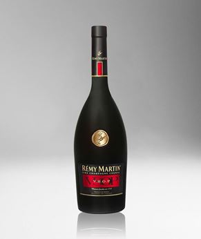 Picture of [Remy Martin] V.S.O.P., 3.0L