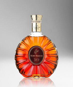 Picture of [Remy Martin] X.O., 700ML