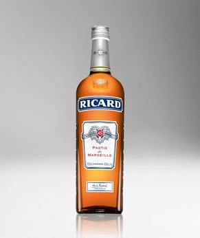 Picture of [Ricard] Pastis De Marseille, 700ML