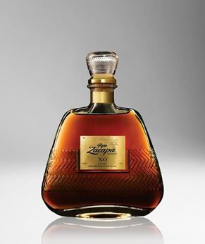 Picture of [Ron Zacapa] Zacapa X.O., 750ML