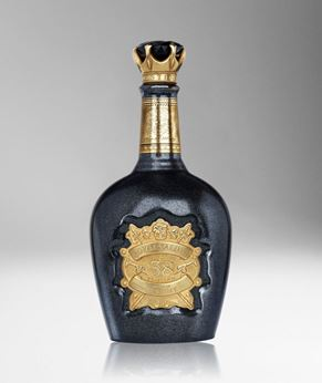 Picture of [Royal Salute] 38 Years Old Stone Of Destiny, 700ML