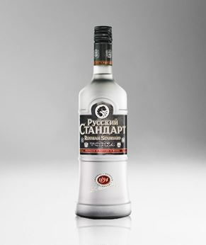 Picture of [Russian Standard] Original, 750ML