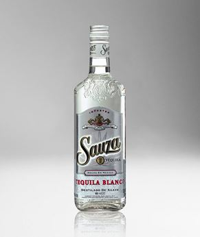 Picture of [Sauza] Blanco, 700ML
