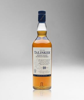 Picture of [Talisker] 10 Years Old, 700ML