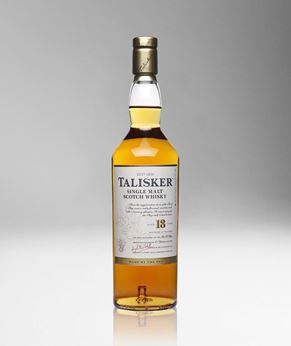Picture of [Talisker] 18 Years Old, 700ML