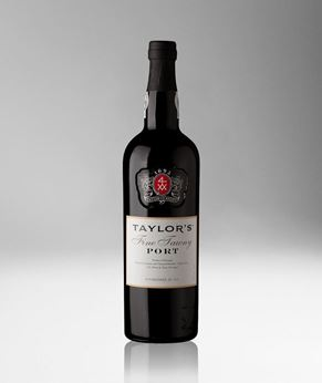 Picture of [Taylor's] Fine Tawny Port, 750ML