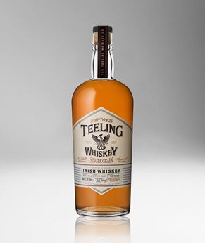 Picture of [Teeling] Single Grain, 700ML