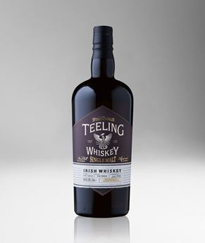 Picture of [Teeling] Single Malt, 700ML