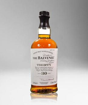 Picture of [The Balvenie] Thirty 30, 700ML