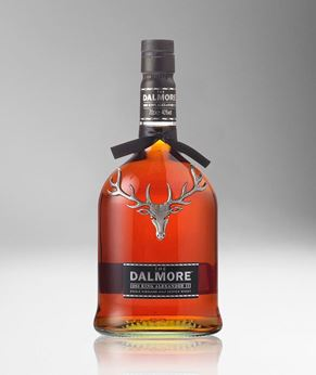 Picture of [The Dalmore] 1263 King Alexander III, 700ML