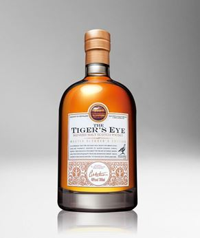Picture of [The Famous Grouse] The Tiger's Eye, 700ML