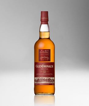 Picture of [The Glendronach] Original 12 Years Old, 700ML