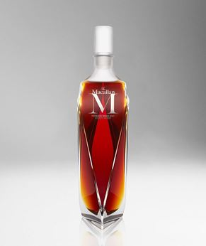 Picture of [The Macallan] The 1824 Series, M, 700ML