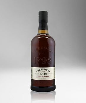Picture of [Tobermory] 15 Years Old, 700ML