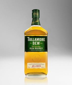 Picture of [Tullamore Dew] Original, 700ML