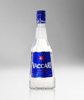 Picture of [Vaccari] Sambuca, 700ML