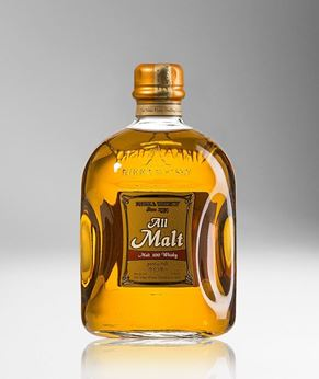 Picture of [Nikka] All Malt, 700ML
