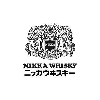 Picture for manufacturer Nikka