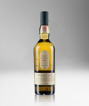 Picture of [Lagavulin] 12 Years Old, 15th Release, Special Releases 2015, 700ML