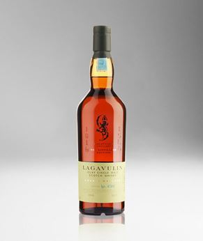 Picture of [Lagavulin] The Distillers Edition 1999, Special Releases 2015, 700ML