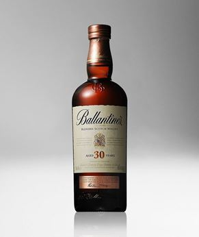 Picture of [Ballantine's] 30 Years Old, 700ML