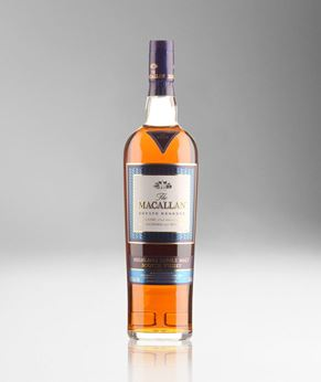 Picture of [The Macallan] The 1824 Collection, Estate Reserve, 700ML