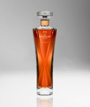 Picture of [The Macallan] The 1824 Collection, Oscuro, 700ML