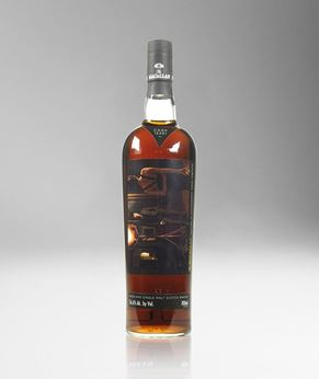 Picture of [The Macallan] Masters of Photography, Annie Leibovitz The Gallery, 700ML