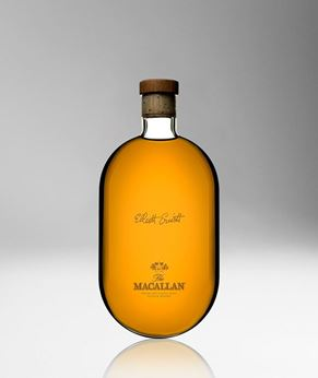 Picture of [The Macallan] Masters of Photography, Elliott Erwitt, 350ML