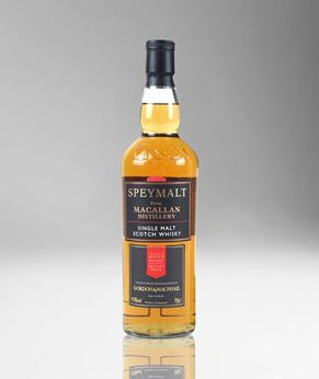 Picture of [Gordon & MacPhail] Speymalt from Macallan Distillery 2005, Bottled 2014, 700ML