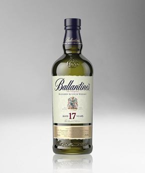 Picture of [Ballantine's] 17 Years Old, 700ML