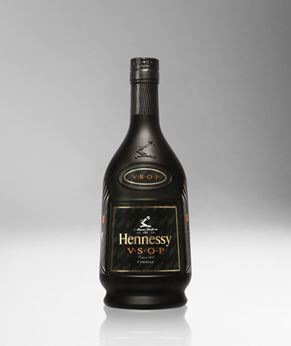 Picture of [Hennessy] V.S.O.P. Privilege Collection 3 (PC3), Limited Edition 2013, Without Original Box, 700ML