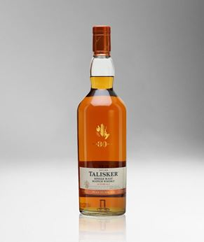 Picture of [Talisker] 30 Years Old, Bottled 2014, 700ML