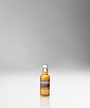 Picture of [Auchentoshan] 12 Years Old, Miniature, 50ML