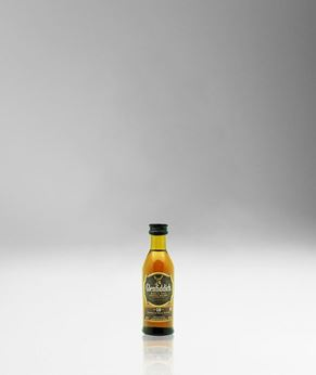 Picture of [Glenfiddich] 18 Years Old, Miniature, 50ML