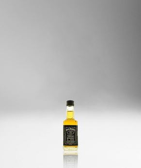 Picture of [Jack Daniel's] Old No. 7, Miniature, 50ML