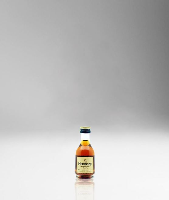 Picture of [Hennessy] V.S.O.P. Privilege, Miniature, 30ML