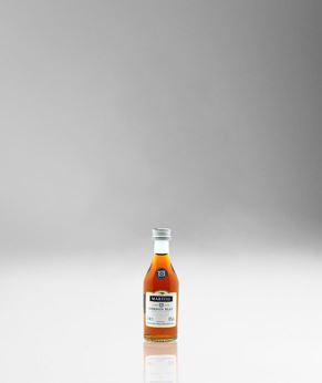 Picture of [Martell] Cordon Bleu, Miniature, 50ML