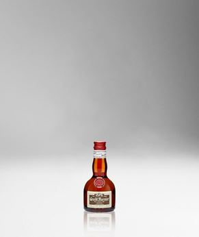 Picture of [Grand Marnier] Cordon Rouge, Miniature, 30ML