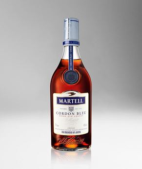Picture of [Martell] Cordon Bleu, 700ML