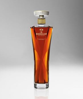 Picture of [The Macallan] The 1824 Series, Reflexion, 700ML