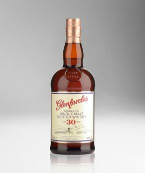 Picture of [Glenfarclas] 30 Years Old, 700ML