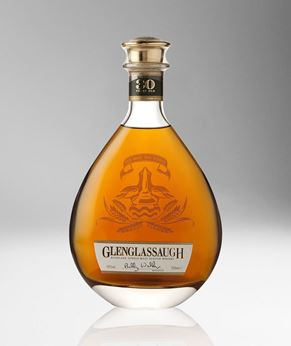 Picture of [Glenglassaugh] 30 Years Old, 700ML