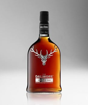 Picture of [The Dalmore] 21 Years Old, Limited Edition 2015, 700ML